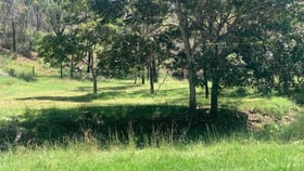Rural / Farming commercial property for sale at 130 Goltz Road Gatton QLD 4343