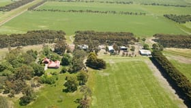 Rural / Farming commercial property for sale at 433 South Road Mortlake VIC 3272