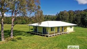 Rural / Farming commercial property for sale at 169 Cowans Lane Oxley Island NSW 2430
