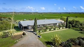 Rural / Farming commercial property for sale at 35085 Brand Highway Greenough WA 6532