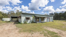 Rural / Farming commercial property for sale at 3847 Summerland Way Banyabba NSW 2460