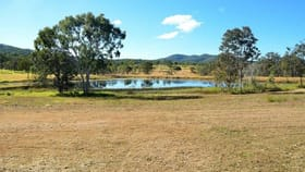 Rural / Farming commercial property for sale at 22649 Peak Downs Highway Hazledean QLD 4741