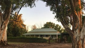 """Rural / Farming commercial property for sale at """"Yaloke"""" 8257.9ac First time offered in 100 years Deniliquin NSW 2710"""
