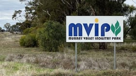 Rural / Farming commercial property for sale at Reserve 218 Todds Rd Deniliquin NSW 2710