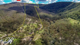 Rural / Farming commercial property for sale at Lot/72 Lilli Pilli Close Booral NSW 2425