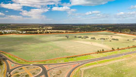 Rural / Farming commercial property sold at Lot 9000 Bussell Highway Margaret River WA 6285