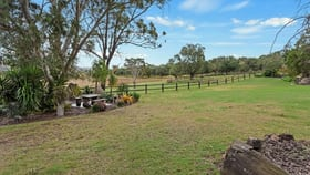 Rural / Farming commercial property for sale at 300 Mardon Street Warwick QLD 4370