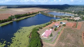 Rural / Farming commercial property for sale at 28291 BRUCE HIGHWAY South Isis QLD 4660
