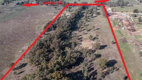 Rural / Farming commercial property for sale at 321 Sydney Rd Benalla VIC 3672
