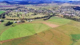 Rural / Farming commercial property for sale at 63 Blairmore  Lane Aberdeen NSW 2336
