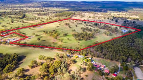 Rural / Farming commercial property for sale at 62 Wicks Road Kuitpo SA 5201