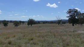 Rural / Farming commercial property for sale at Lot 3 Tunnel Rd Dalveen QLD 4374