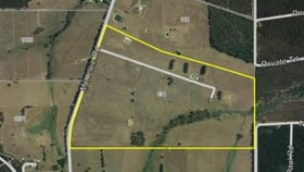 Rural / Farming commercial property for sale at 134 McKelvie Road Catterick WA 6255