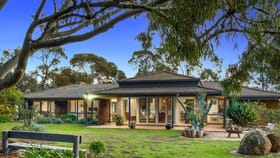 Rural / Farming commercial property for sale at 362 Euroa-Mansfield Road Euroa VIC 3666