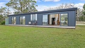 Rural / Farming commercial property for sale at 115 West Frazers Creek Road Frazers Creek NSW 2446