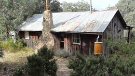 Rural / Farming commercial property sold at 'BARCOO' Stockyard Creek Track Thologolong VIC 3691