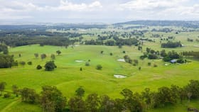 Rural / Farming commercial property for sale at North Casino NSW 2470