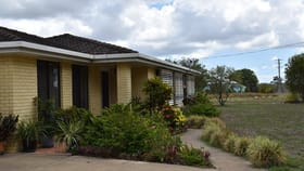 Rural / Farming commercial property for sale at 44 Nicholl Road Branyan QLD 4670