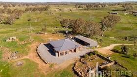 Rural / Farming commercial property for sale at 86 Church Road Springton SA 5235