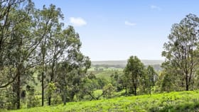 Rural / Farming commercial property for sale at Lot 1 Marrowbone Road Pokolbin NSW 2320