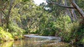 Rural / Farming commercial property for sale at Lot 6 & Lot 7 Bull Creek Road Ashbourne SA 5157