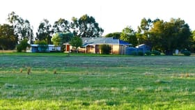 Rural / Farming commercial property for sale at 17226 South Western Highway Boyanup WA 6237