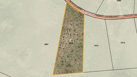 Rural / Farming commercial property for sale at Section 3416 Maritana Road Dundee Beach NT 0840