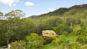 Rural / Farming commercial property for sale at 524a Lambs Valley Road Lambs Valley NSW 2335