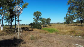 Rural / Farming commercial property for sale at 221 Capricorn Highway Fairy Bower QLD 4700