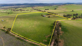 Rural / Farming commercial property for sale at 131 Bowens Lane Cudal NSW 2864