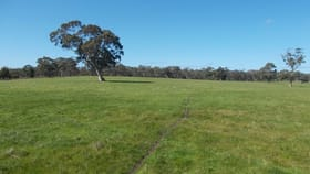 Rural / Farming commercial property for sale at Kaniva Edenhope Road Patyah VIC 3318
