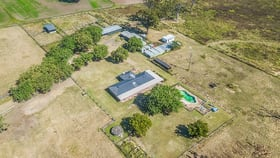 Rural / Farming commercial property for sale at 60 Barney Gordon VC Road Beaudesert QLD 4285