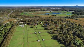 Rural / Farming commercial property for sale at 17 Westaway Road Meridan Plains QLD 4551