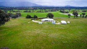 Rural / Farming commercial property for sale at 826 Mahers Road Bonegilla VIC 3691
