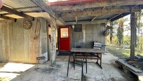 Rural / Farming commercial property for sale at 2622 Bulga Road Bobin NSW 2429