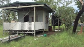 Rural / Farming commercial property for sale at 565 PARKIN Fly Creek NT 0822