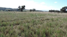 Rural / Farming commercial property for sale at 3197 Windellama Road Windellama NSW 2580