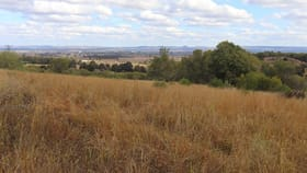 Rural / Farming commercial property for sale at 211 Eisenmengers Road Murgon QLD 4605