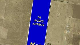 Rural / Farming commercial property for sale at 155 Narraburra Road Little River VIC 3211