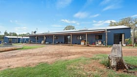 Rural / Farming commercial property for sale at 26 Wirraway Avenue Leyburn QLD 4365