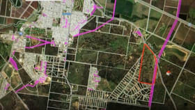 Rural / Farming commercial property for sale at 0 old toowoomba road Lawes QLD 4343
