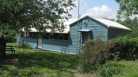 Rural / Farming commercial property for sale at Armidale NSW 2350