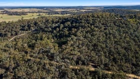 Rural / Farming commercial property for sale at 3/ Knackery Road Valencia Creek VIC 3860