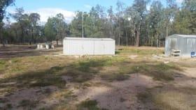 Rural / Farming commercial property for sale at 214 MYRA ROAD Tara QLD 4421
