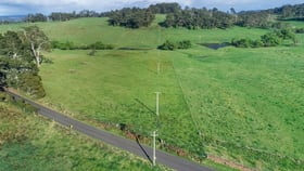 Rural / Farming commercial property for sale at 202 Horderns Road Bowral NSW 2576
