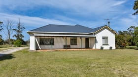 Rural / Farming commercial property for sale at 88 Whitty Road Tantanoola SA 5280