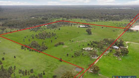 Rural / Farming commercial property for sale at 1 Norman Road Wellsford VIC 3551