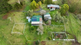 Rural / Farming commercial property for sale at 50 Birds Gully Road Driffield VIC 3840