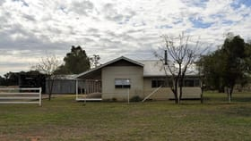 Rural / Farming commercial property for sale at 72 Railway Road Mendooran NSW 2842