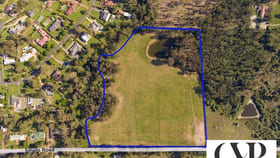 Rural / Farming commercial property for sale at 115 Smalls Road Brownlow Hill NSW 2570